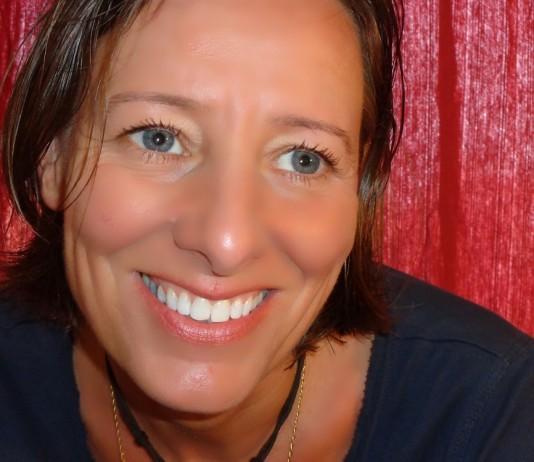 Manon Garcia - Autorin und Coach für Hochbegabung