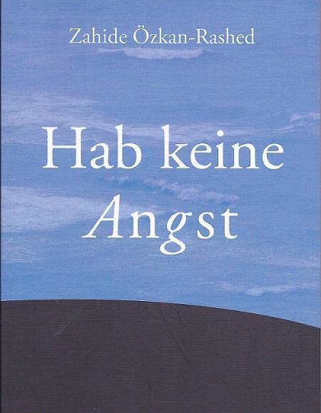 Zahide Özkan-Rasheds Buch ist auch als E-Book erhältlich.